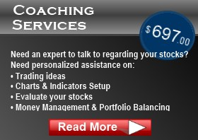 Take a look at our Stock Market Trading Coaching and Mentoring Services