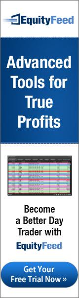 Binary options technical analysis software