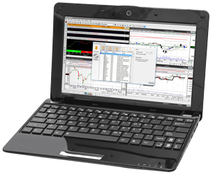 MetaStock Award Winning Stock Market Analysis Software