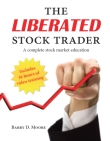 Liberated Stock Trader - Stock Market Investing Training