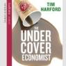 undercovereconomist