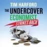 undercovereconomistsb