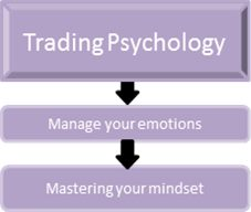 stock-market-profits-blueprint-psychology