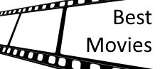 Top 20 Stock Market Movies & Documentaries of ALL TIME Reviews