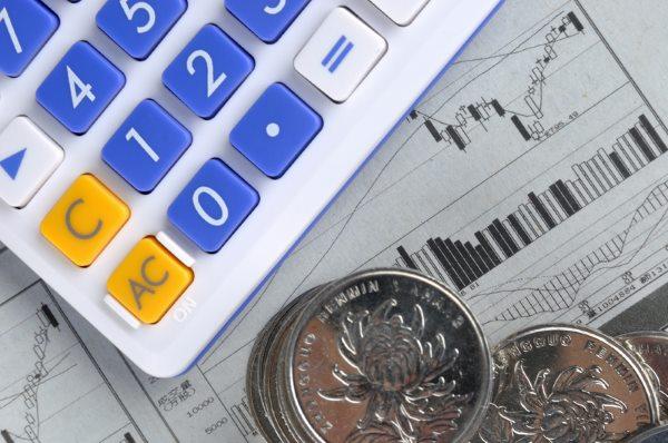 Stock Market Basics - Quick Start Learning Guide