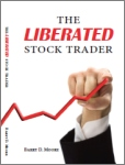 The Liberated Stock Trader Book - Stock Trading Training