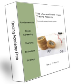 Trading Academy Free Stock Market Training & Education