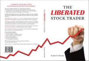 Liberated Stock Trader PRO Training - Our Very Best Training Course to Get you From Beginner & Intermediate to Professional Level