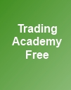 Free Stock Trading Academy Training Course