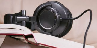 Stock Market Investing Audio Books Review