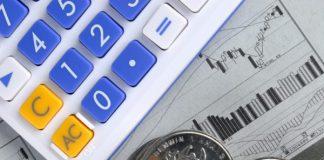 Preferred Stock Dividend Calculator