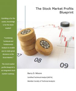 Click to Download Stock Market Strategy eBook Now