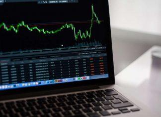 Stock Broker Trading Platforms