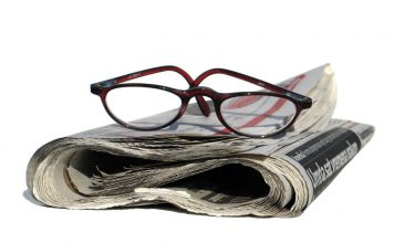 Trade The News. Important Steps for Success