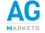 AG Markets CFD Broker Review & Comparison
