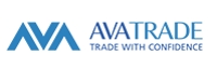 AVATRADE CFD Broker Review & Comparison