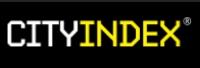 CityIndex CFD Broker Review & Comparison