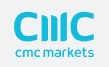 CMC Markets Review - Share, Etf Stocks