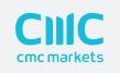 CMC Markets Review - Share, Etf Stocks