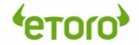 eToro Social Trading CFD Broker Review & Comparison