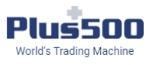 plus500 CFD Broker Review & Comparison