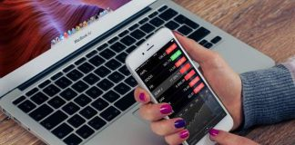 best-smartphone-trading-apps