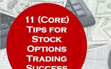 Top 11 Stock Options Tips, Options Vs Stocks