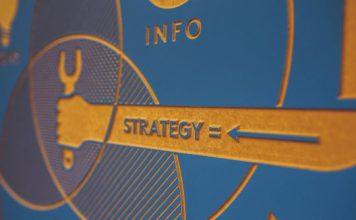Expert Dividend Investing Strategies