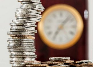 Dollar-Cost Averaging Strategies & Examples