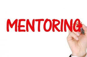 Investing Coaching & Mentoring