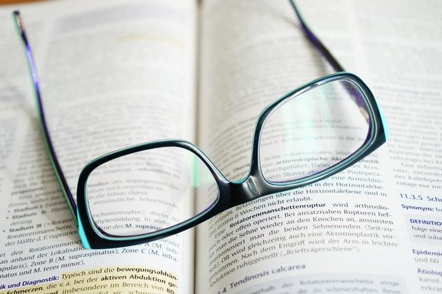 Learn Stock Market - Education Article