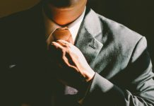 Who are the Best Dividend Aristocrats - In-Depth Annalists