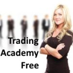 Liberated Stock Trader Academy Free Training