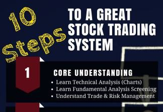 Key systems trading srl