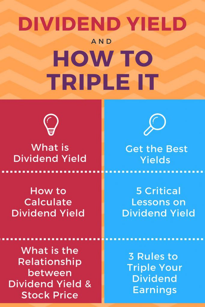 What is the difference between Ordinary vs. Qualified dividends