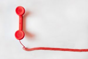Brokers Customer Service Review