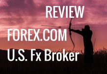 Forex.com Detailed Review