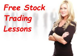 Learn Stock Market Lessons