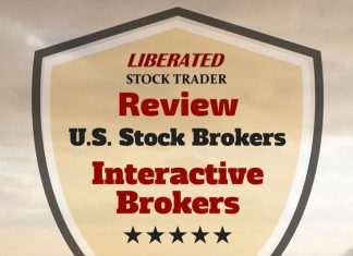 the liberated stock trader pdf