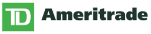 TD Ameritrade Broker Review