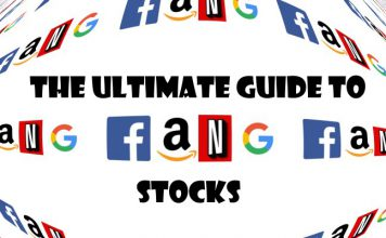 FANG Stocks Guide Performance & Quotes