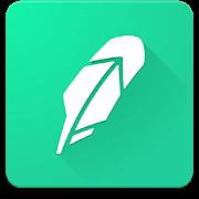 Robinhood Free Trading App