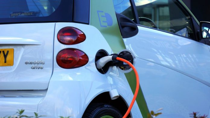 Will the Clean Energy Electric Car Save Our Planet?
