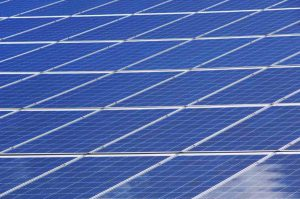 Are Solar Energy Stocks Still Worth Investing In?