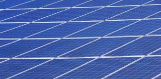 Are Solar Energy Stocks Still Worth Investing In?