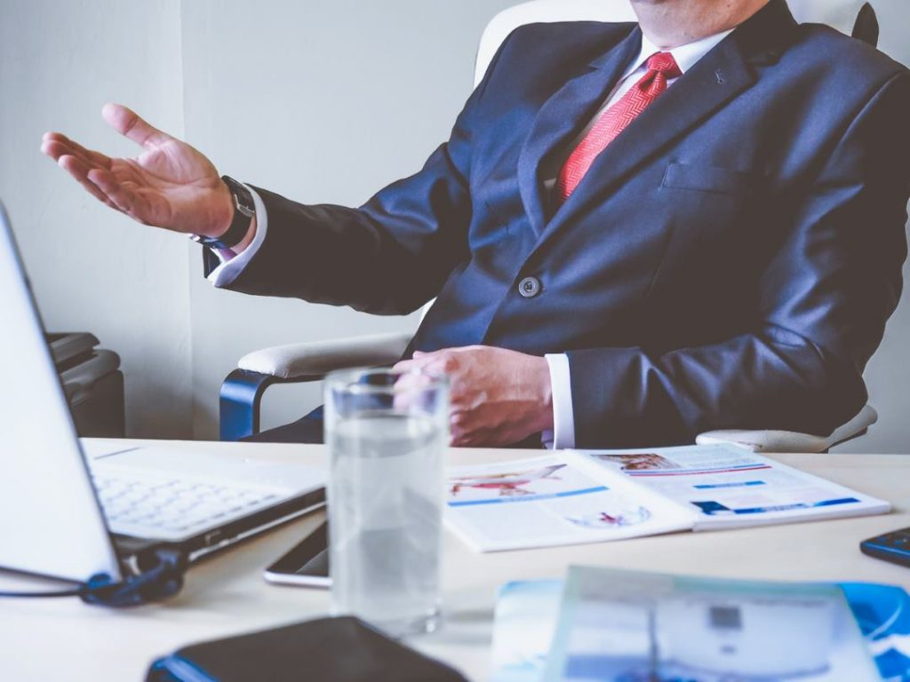 5 Tips Finance Professionals Wish They New Sooner