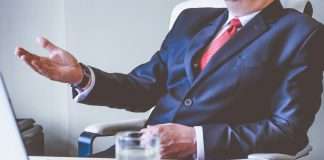 5 Tips Finanace Professionals Wish They New Sooner
