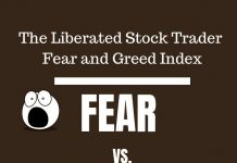The Modern Approach to the Fear and Greed Index