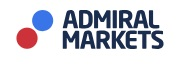 Admiral Markets CFD Forex Broker Review