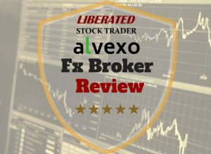 In-Depth Alvexo CFD broker Review